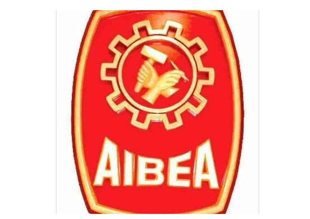 All India Bank Employees association AIBEA