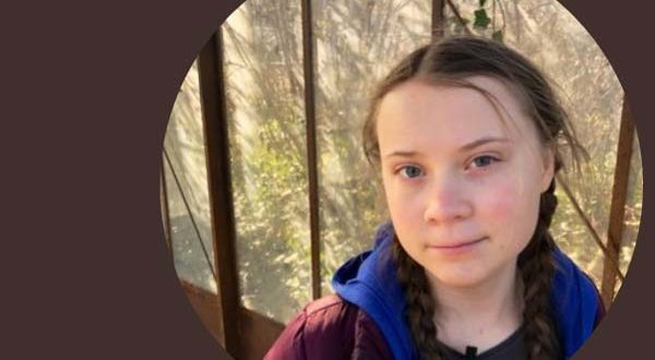Greta Thunberg, 16, is a climate activist from Sweden who started a school strike in front of the Swedish parliament in August 2018. Since then, her initiative has inspired school strikes for climate action in more than 150 countries. More than two million people attended global school strikes in March and in May. Greta plans to continue striking every Friday until Sweden is in line with the Paris climate agreement. Greta has addressed decision-makers at the UN climate summit in Poland, at the World