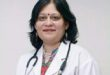 Dr. Nupur Gupta Consultant Obstruction and Gynecologist Director Well Women's Clinic, Gurugram