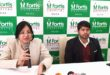 Lack of awareness causing rise in kidney diseases among Indians to curb down the instances Fortis Noida launches its nephrology OPD in Bulandshahar to provide better services to the residents.