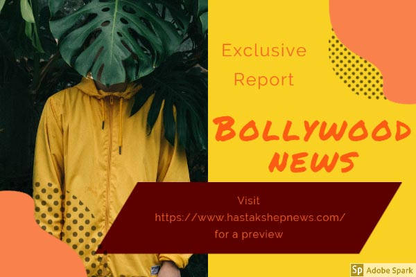Bollywood news, Upcoming movies, Exclusive Report, Entertainment news in english